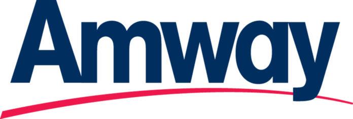 Amway para kazanma yöntemleri