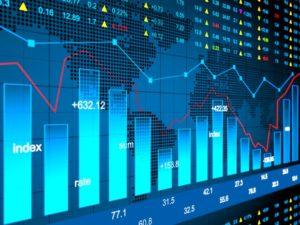 Borsada Satış Yaparak İnternetten Para Kazanın