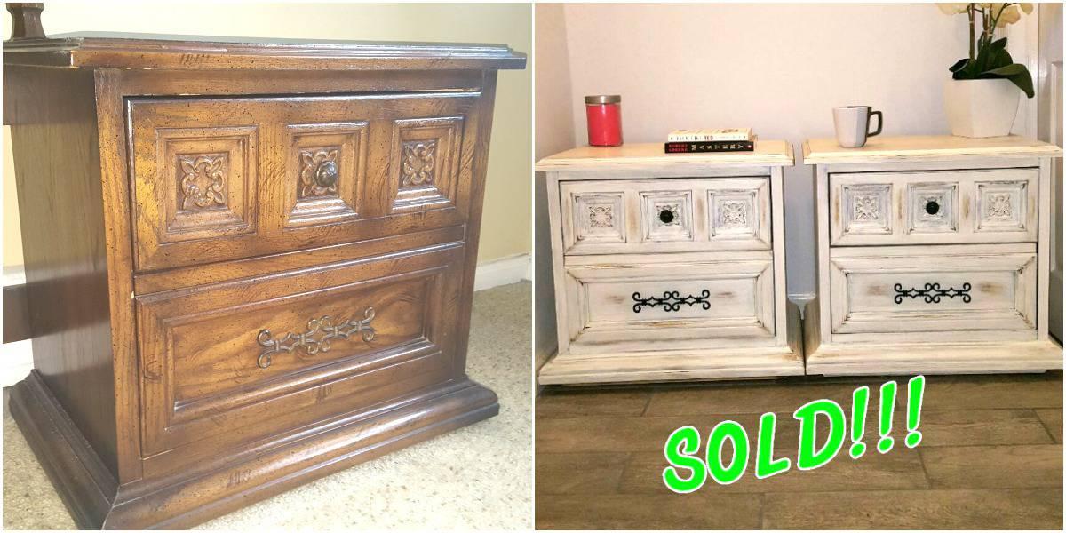 eski mobilyalardan para kazanmak