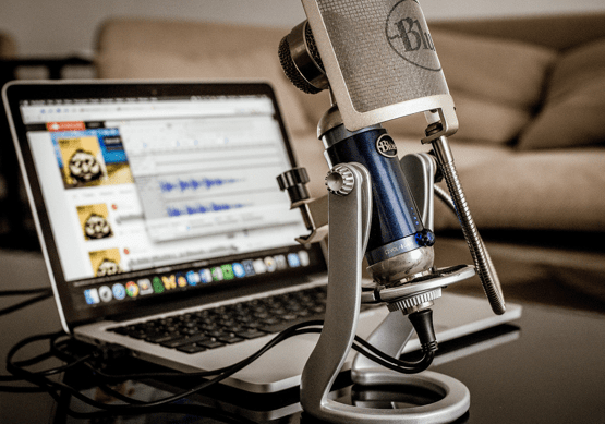 Podcast Yaparak Para Kazanmak – İnternetten Para Kazanma Yöntemleri
