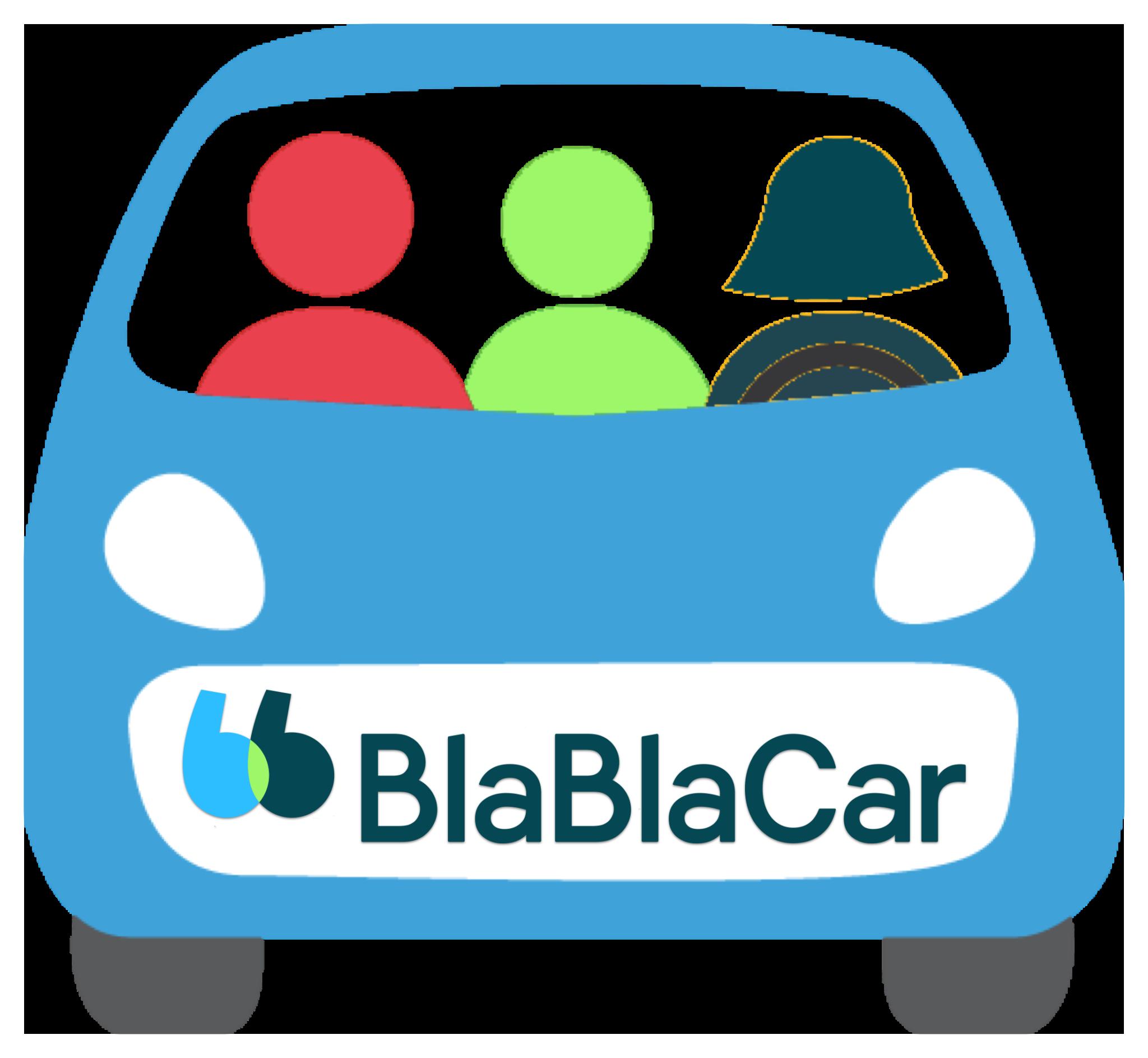 BlaBlaCar'dan Kazanç Sağlamak