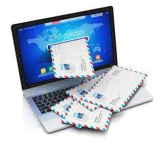 E-posta pazarlamasının dezavantajlarının farkında olun