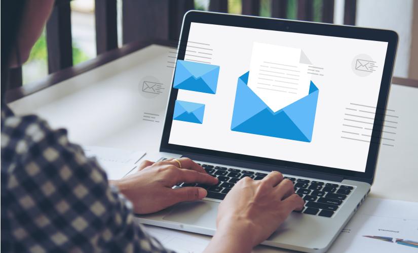 Email Marketing Nedir 2020