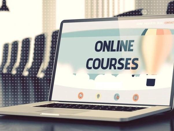 Online Kurslar Vererek Para Kazanmak