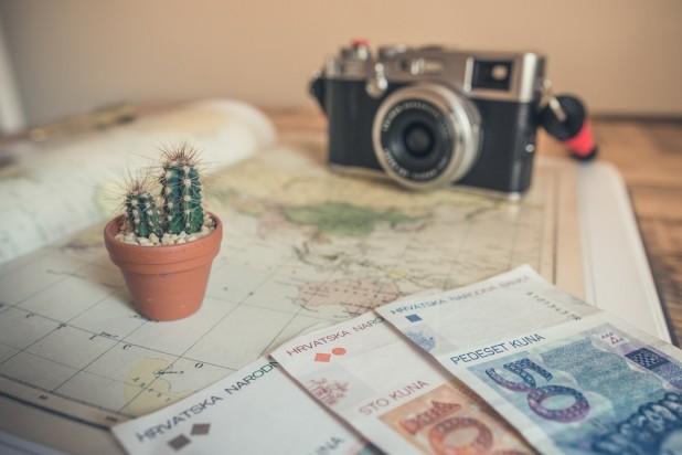 Stok Fotoğrafçılıktan Para Kazanmak-2