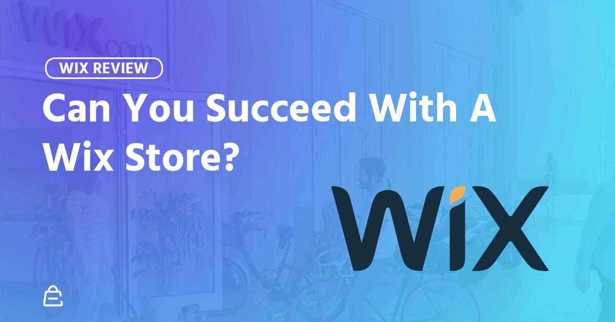 Wix İle Websitesi Yapmak, Para Kazanmak-3